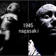0722nagasaki-1945xx