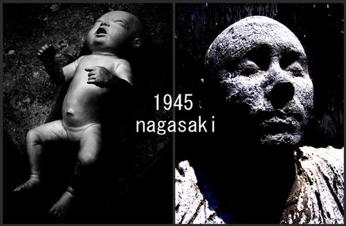 0722nagasaki-1945xx