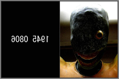 art-1945xx12